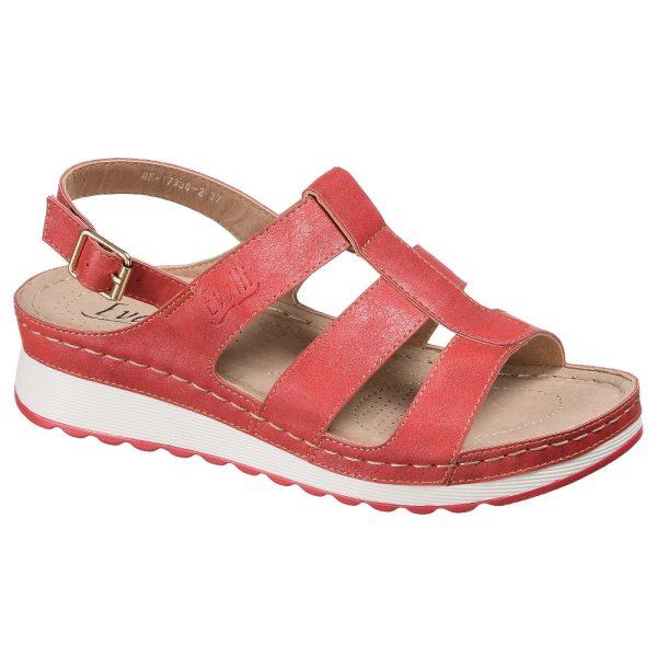 Удобная и комфортная обувь