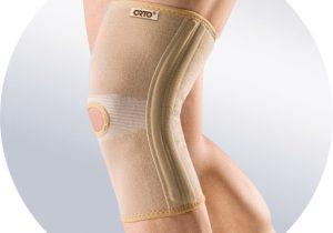 Ортезы на суставы