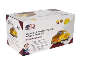 AMNB-503