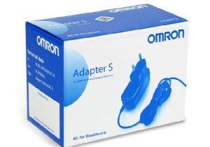 Адаптер Omron