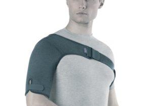 Ортезы на плечевой и локтевой суставы