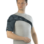 "Бандаж ортопедический на плечевой сустав ""Orto Professional"" BSU 217"