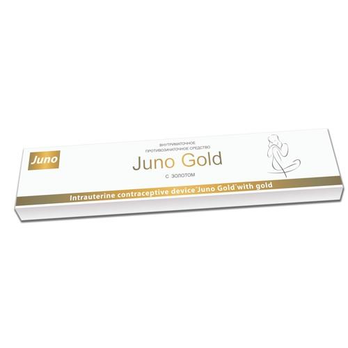 Juno Gold