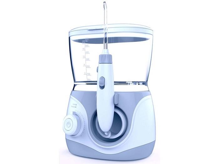 Ирригатор для полости рта «Donfeel» OR-800