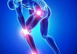 Ортопедические товары и изделия