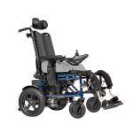 """Кресло-коляска с электроприводом """"Ortonica"""" Pulse 170"""