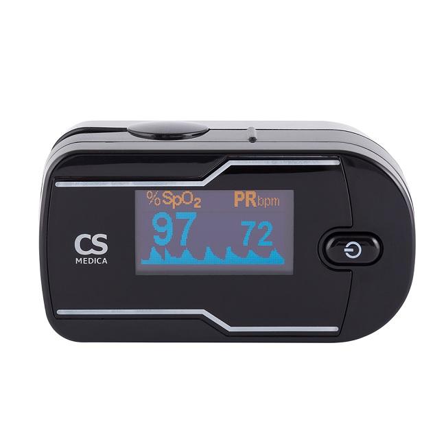Пульсоксиметр CS Medica MD300C21C