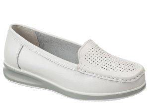 SLN06 Белый