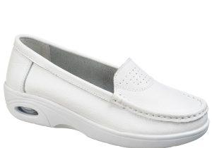 YXR003 Белый