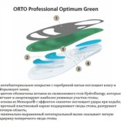optimum-green_3