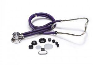 Стетоскоп медицинский